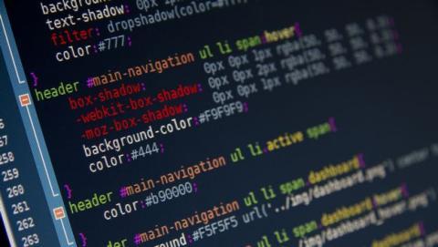 Investigadores del MIT desarrollan un lenguaje de programación hasta cuatro veces más eficiente