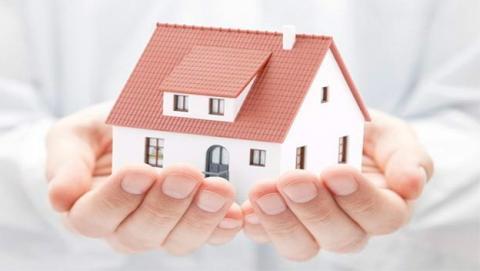 Equipa tu hogar con la mejor tecnología en eBay