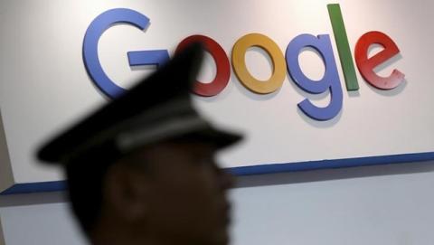 Google ha evadido 400 millones de dólares en Indonesia