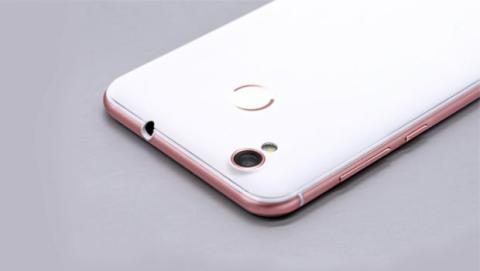 Su sistema operativo será Android 6.0 Marshmallow