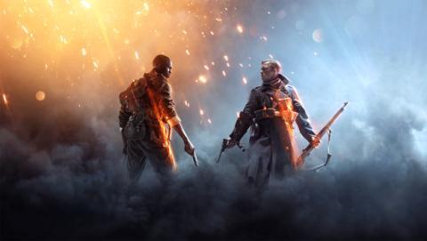 Estos son los requisitos de Battlefield 1 para PC