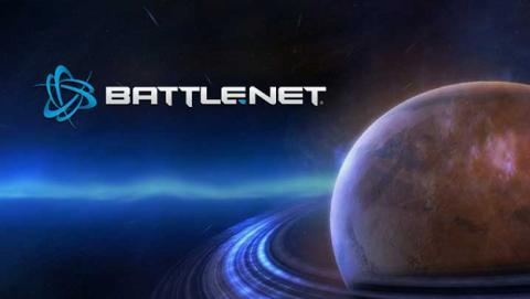 Blizzard dejará de llamar Battle.net a su servicio online