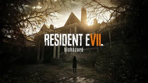 Resident Evil 7: Biohazard, estos son sus requisitos para PC