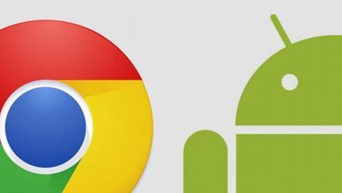 Fusión Android y Chrome OS