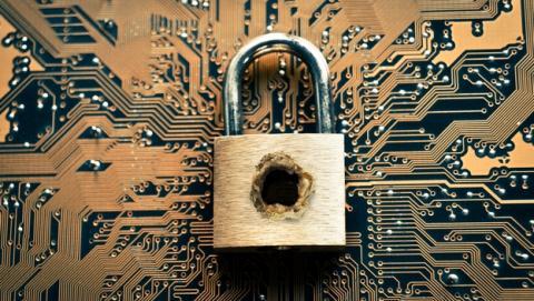 Estas son las 10 contraseñas más utilizadas para hackear