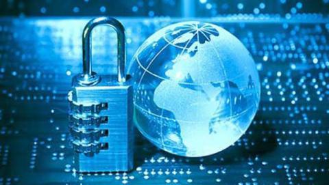 El 40% de las empresas guarda contraseñas en documentos Word