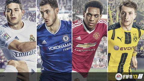 Imagen: EA Sports