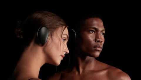 auriculares inalambricos traduccion