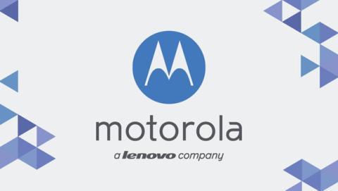 Lenovo despedirá a más de 1.100 empleados de Motorola