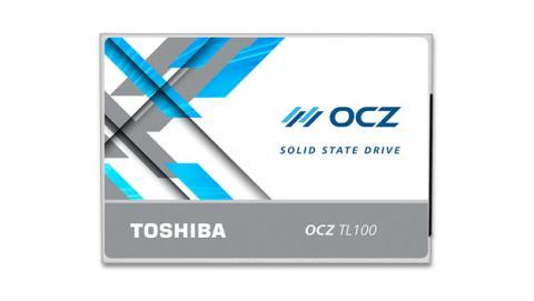 Toshiba presenta su nueva serie de SSD económicos