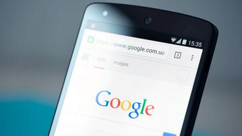 Chrome para Android se actualizará para consumir menos datos