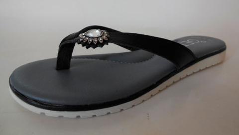 zapatos de grafeno