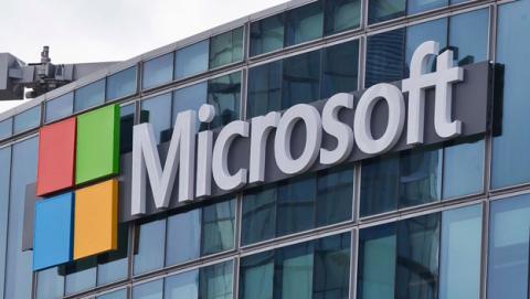 Microsoft se centrará principalmente en teléfonos para empresas