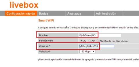 Consejos para mejorar la seguridad de tu router