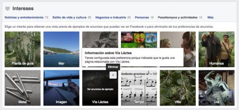 Cómo configurar los anuncios de Facebook