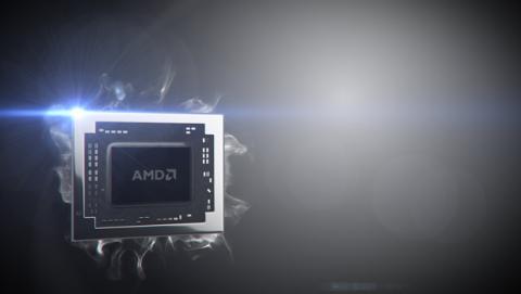 Las nuevas APUs Bristol Ridge de AMD ya están disponibles