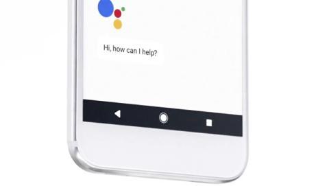 Google Assistant, la gran evolución del famoso buscador