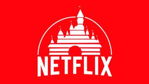 ¿Disney quiere comprar a Netflix? Los rumores se disparan