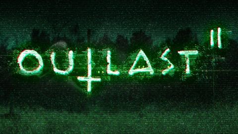 nueva demo  gratis de outlast 2