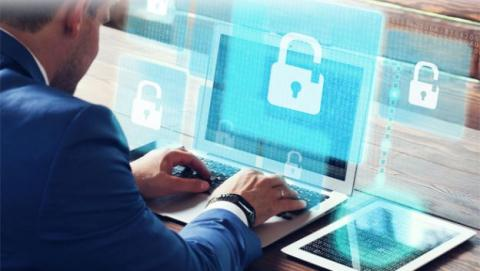 Intel Security lanza la nueva gama de productos McAfee 2017