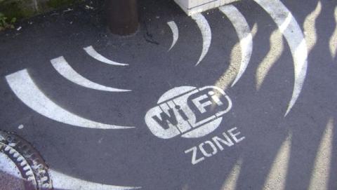 Kaspersky alerta del peligro de conectarse a redes WiFi públicas