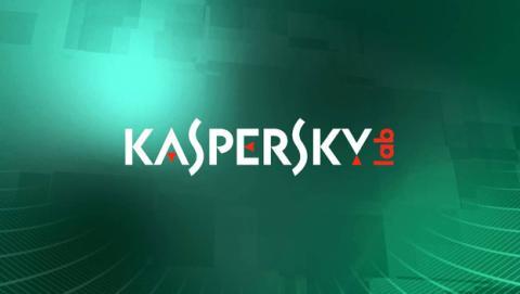 Kaspersky Lab presenta nuevas soluciones de seguridad