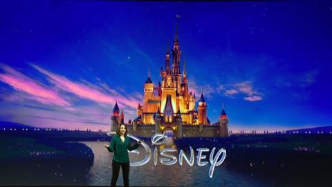 Disney llevará contenido para realidad virtual a Oculus Rift