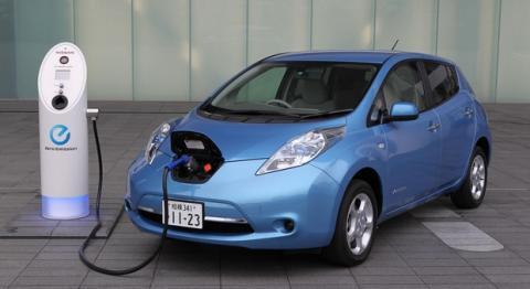La UE podría prohibir los coches de gasolina y diésel en 2030