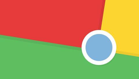Navegador Chrome