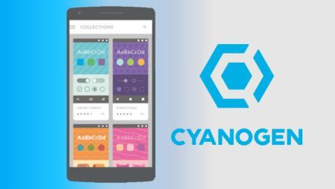 Cyanogen Now reemplazará al sistema comercial Cyanogen OS