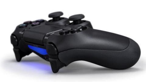 Steam permitirá configurar totalmente el DualShock 4 en PC