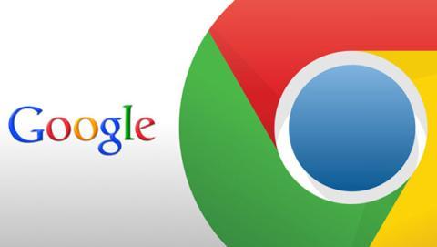 Google Chrome 54 para Windows, Mac y Linux ya disponible