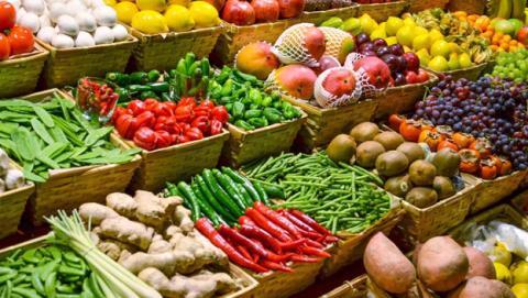¿Es bueno tomar complementos vitamínicos?