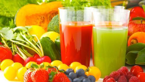 ¿Es bueno tomar suplementos de vitaminas?