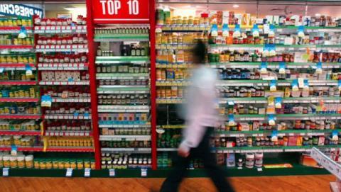 ¡Son positivos los complejos vitamínicos?