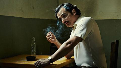 Difeferencias entre la serie Narcos y la historia de Pablo Escobar
