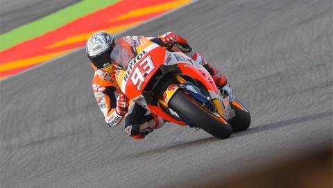Dónde y cómo ver online y en directo MotoGP: Gran Premio de Japón 2016 en Internet