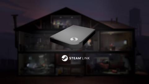 Los televisores Samsung tendrán Steam Link integrado para juegos de PC