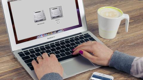Cómo instalar Windows 10 en Mac con Boot Camp | Tecnología