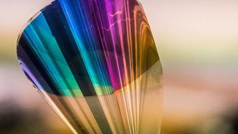 pantalla ereader color