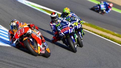 ver motogp, ver gp australia, motogp australia, ver directo motogp, gp australia online, motogp online