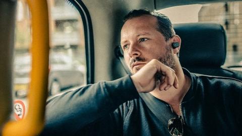 Sony toma reservas para su Xperia Ear