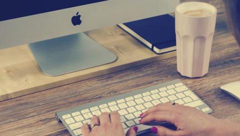 Responsable de IBM dice que los Macs son 3 veces más baratos que los PCs