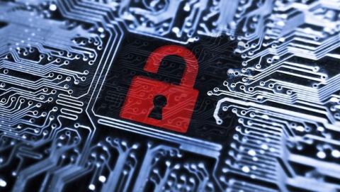 malware discord