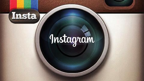 Instagram permitirá emitir vídeo en directo