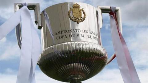 Cómo ver en directo online el Cultural Leonesa vs Real Madrid de la Copa del Rey