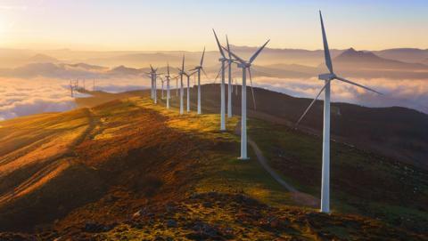 fuentes energia renovable