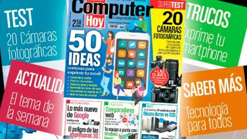 Computer Hoy 472