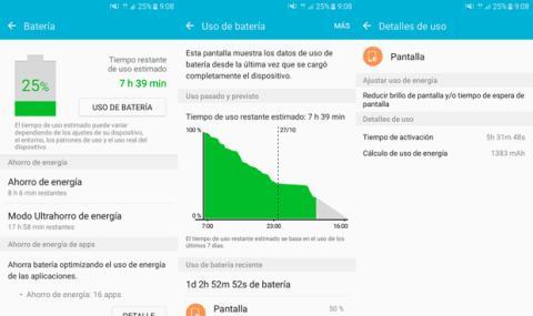 Bateria Galaxy J7 2016