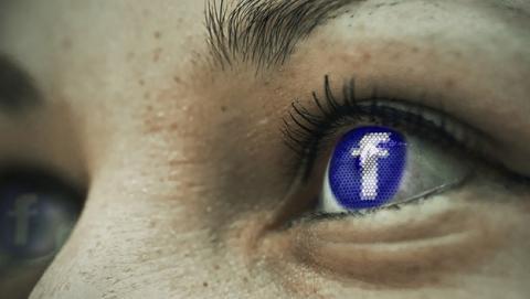 Discriminación facebook